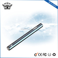 Alibaba Express Fillable Disposable Cigarette OEM design for Canada Market