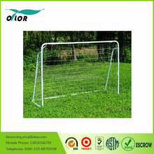 China Supplier New Products Soccer lacrosse Goal Post Net