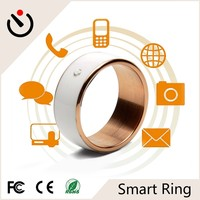 Wholesale Smart Ring Jewelry Best Value
