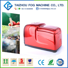 China wholesale high quality cheap thermal fogging machine