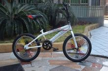 16 inch bmx bike/kids bike/bmx bike/mountain bike/children bike/bicicleta/dirt jump bmx/andnaor para crianca(SY-BM1640)