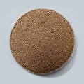fine diatomite granular absorbent for oil absorbing and oil spill control