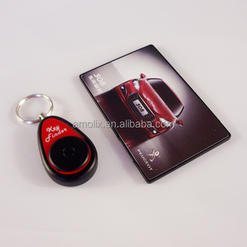 Business Gifts Custom Logo Gifts For 2017 Promotion Key Chains