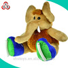 plush toy elephant plush toy wholesale