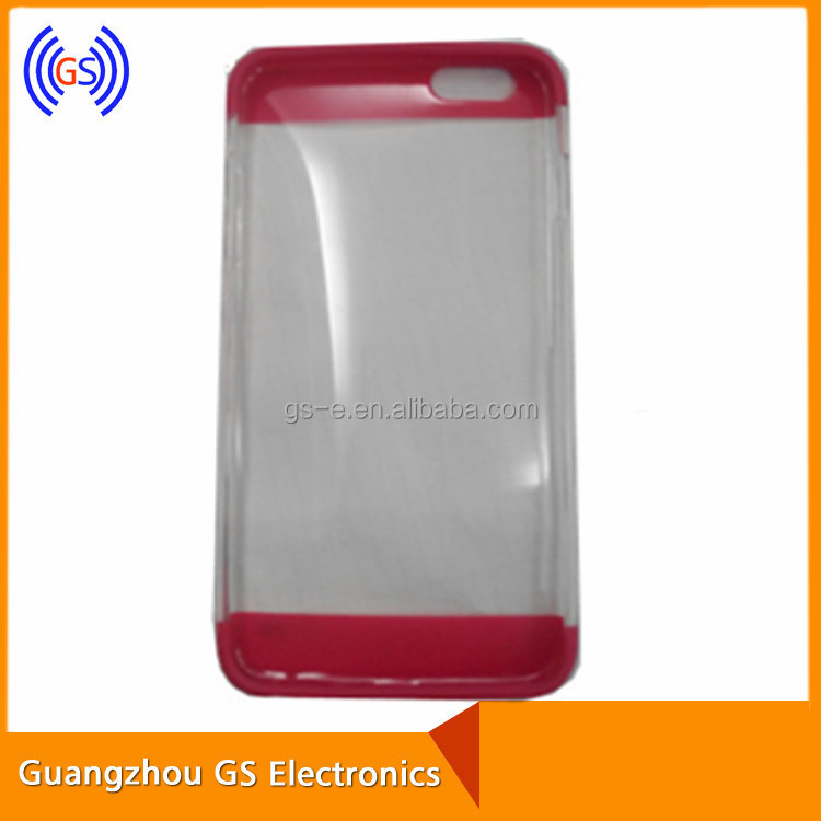 Jelly TPU Mobile Case For Zenfone 5,TPU Case For Asus Zenfone 5