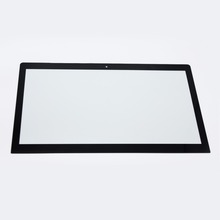 "15.6"" For Asus TP500 TP500L TP500LN Touch Screen Digitizer Glass FP-TPAY15611A-01X"