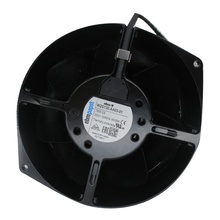 W2S130-AA03-01 New Germany imported ebmpapst 7855ES inverter cooling <strong>fan</strong>