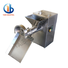 Bakery Dough Divider Rounder Price