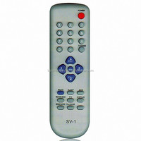 remote control for videocon tv,SMART-SAN49-B
