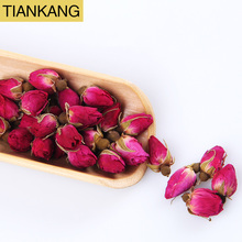 New Arrival Pinyin Rose Herbal Tea Dried Rose