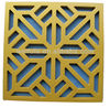 /product-detail/carved-decorative-panels-715139670.html