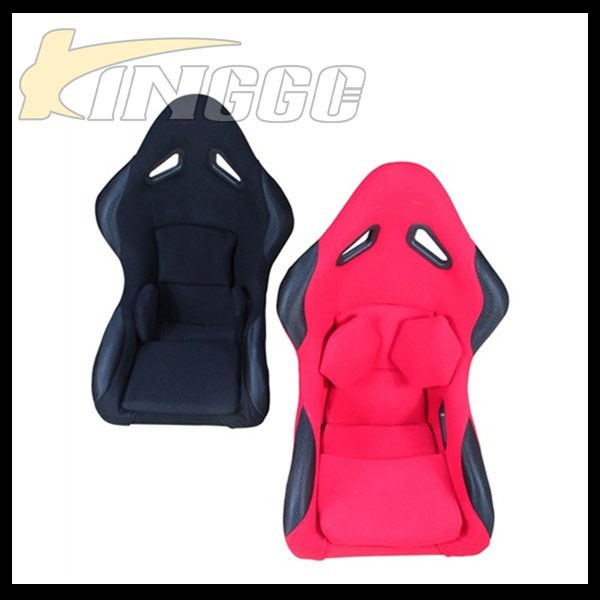 New arrival 2016 Auto Racing Universal Safety Baby Car Seat
