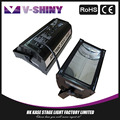 3000W remote controlled strobe lights