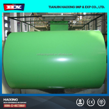 Promotion Good price steel coil with zinc coating roofing tile for construction