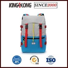 OEM brand Sportrucksack with good quality and factory price