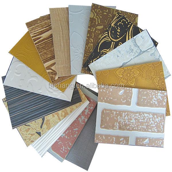 placage bois lambris texture bois panneau mural en. Black Bedroom Furniture Sets. Home Design Ideas