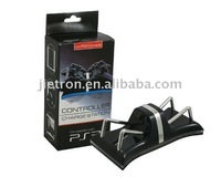 Controller Charge Station for PS3 (JT-1004813)