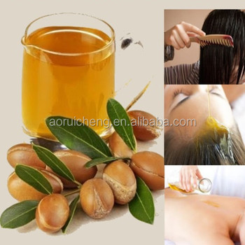 Best Selling Massage OIl Pure Argan Oil Wholesale