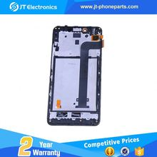Wholesale s4 lcd for samsung 9505,touch screen digitizer for samsung galaxy young gt-s5360
