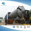 High Quality Waste Plastic Pyrolysis System with 10 Tons Daily Capacity