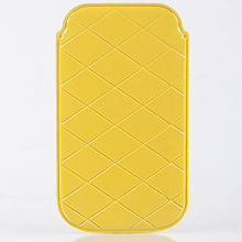 PVC Mobile Phone cover