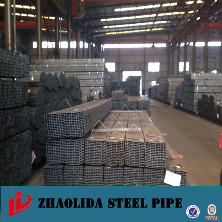 Steel Building Materials : Metal building materials green house small rectangular