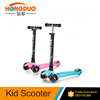 maxi kick scooter for sale / cheap trick scooters sale