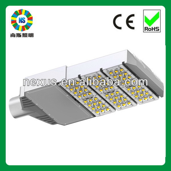 Designer oem led street light of 400w hps replacement