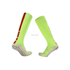 Wholesale Cheap Striped Socks Top Quality
