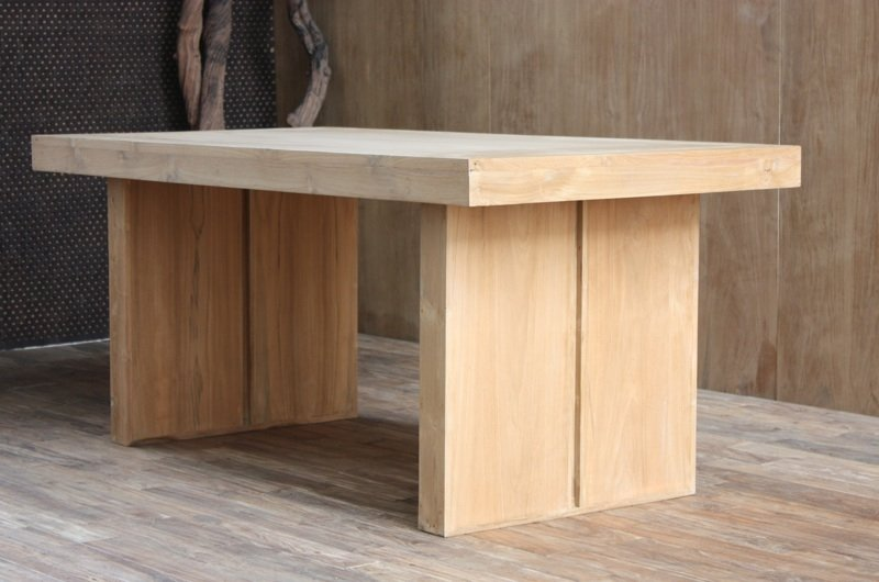 goa dining table kd