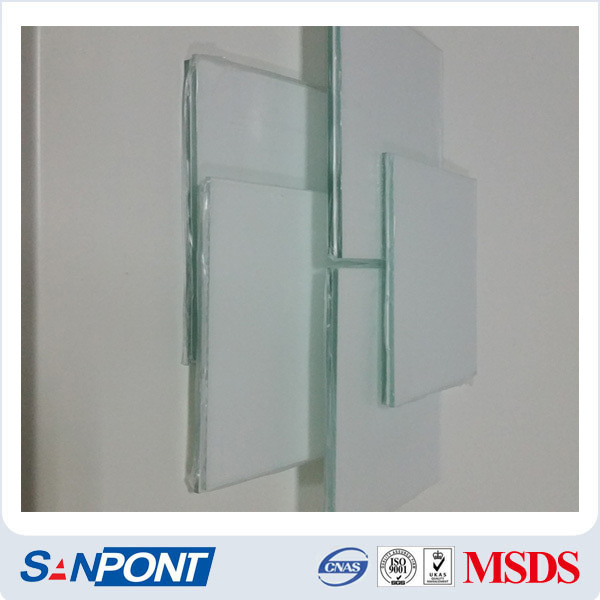SANPONT companies looking for agents silica gel plate gf254 buying online in china