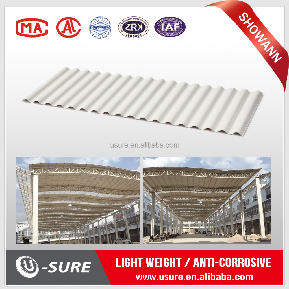 Roof design price pvc corrugated roof lifetime garden shed