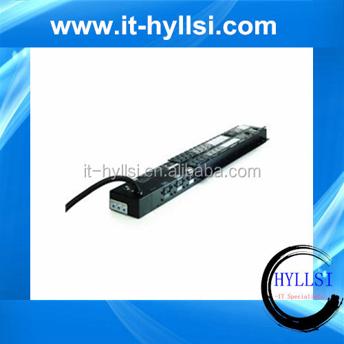 original H5M68A 7.3kVA 230 Volt IEC309 32A Input (20xC13) INTL Basic PDU FOR HP