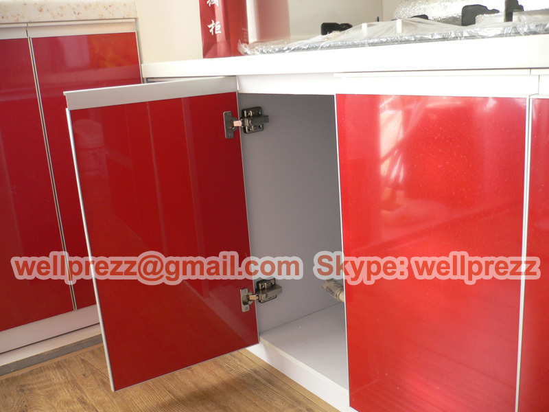 Cabinet Painting Cost