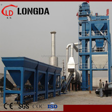 2015 NEW High Quality 40T/H Asphalt Mixing Plant for sale