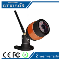 wholesale ip camera wifi outdoor good quality security camera