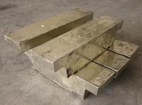 Tin ingot 99.9 for sale