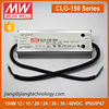 150W LED Power Supply 48V Meanwell CLG-150-48 IP67 Driver LED for Street Light