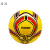 Limited-time discount football ball professional ball football size 5 football ball