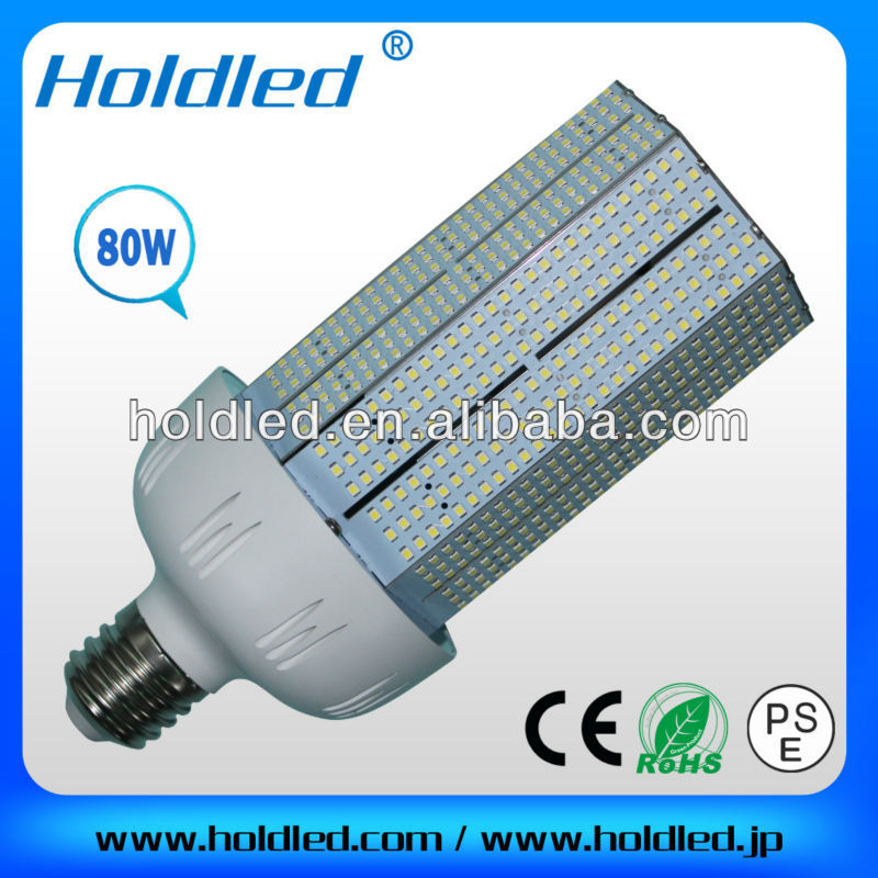 shenzhen led light bulb wholesale