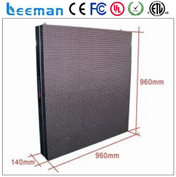 p5 led display rent indoor led video wall screen for advertising or renting or events die casting cabinet