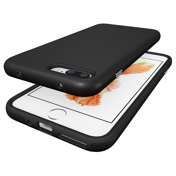 2016 trending products fundas para celulares chinos accesorios para celulares for iPhone 7 plus
