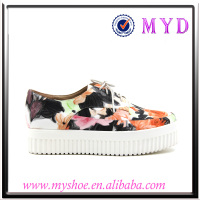 china cheap flat shoes china flat shoes fashion flat shoes