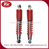 /product-detail/made-in-china-cheap-three-wheel-motorcycle-tricycle-spare-parts-shock-vertical-absorber-assy-60373844140.html