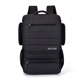 New design SOCKO brand Cool Urban Backpack Men Light Slim Minimalist Fashion Women Laptop Backpack for girls
