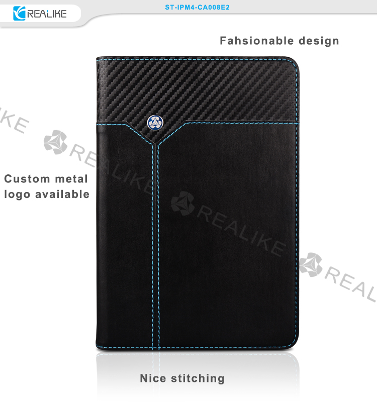 Made in China Factory diamante case for ipad mini