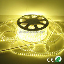smd 5050 3258 continuous length flexible led light strip 2700K 300K 6000K 6500K 4000K led strip