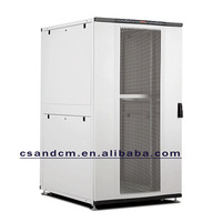 China High Quality Customized outdoor telecom cabinet