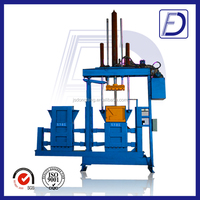 hot selling low price plastic bottle recycling machine for sale