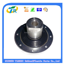 TIANTUI factory supplied metal engine mount rubber bushing for air conditioner